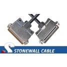CAB-NP449C Eq. Cisco Cable