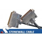CAB-NP449T Eq. Cisco Cable
