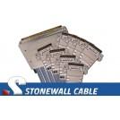 CAB-OCT-X21-MT Eq. Cisco Cable
