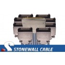 CAB-OCT-V35-FC Eq. Cisco Cable