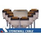 CAB-OCT-V35-MT Eq. Cisco Cable