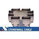 CAB-OCT-V35-FT Eq. Cisco Cable