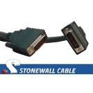 Cisco Router-to-Router Cable [DB60/DB60]