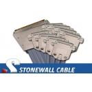 CAB-OCT-232-FC Eq. Cisco Cable