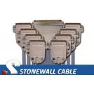 CAB-OCT-232-MT Eq. Cisco Cable