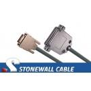 CAB-SS-232FC Eq. Cisco Cable