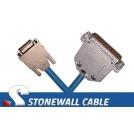 CAB-SS-232MT Eq. Cisco Cable