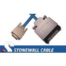 CAB-SS-449FC Eq. Cisco Cable