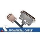 CAB-SS-449MT Eq. Cisco Cable