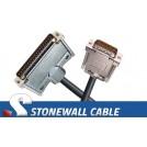 CAB-449MC Eq. Cisco Cable