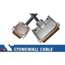 Cisco Router-to-Router Cable [DB60/DB50]