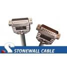 53F4779 Eq. IBM Cable