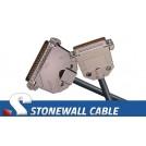 CAB-3C232C Eq. Cisco Cable