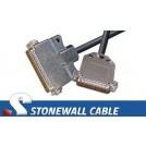 CAB-3C232 Eq. Cisco Cable