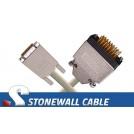 60G3902 Eq. IBM Cable