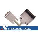 60G3903 Eq. IBM Cable