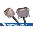 CAB-232MT Eq. Cisco Cable - 3 Meters