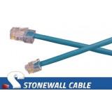 17-02915-xx Eq. DEC Cable