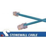 17-02921-02 Eq. DEC Cable