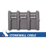 40 Pin IDE Cable