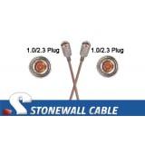 15454E-T54CBL Eq. Cisco Cable