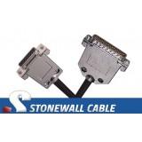 111831 Eq. Tandberg Cable