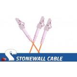 CAB-MMF-LC-Y Eq. Cisco Cable