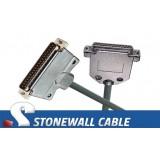 DISN-86 Eq. DISN Cable