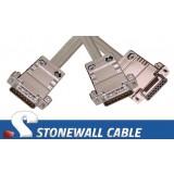 CAB-5607-10 Eq. Cisco Cable