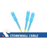 CAB-SMF-Y-SC Eq. Cisco Fiber Cable