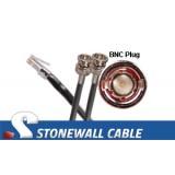 CAB-E1-RJ45BNC Eq. Cisco Cable