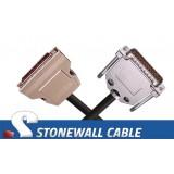 ER0001CB Eq. Intel Cable