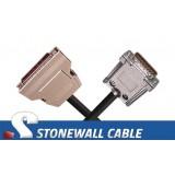 ER0004CB Eq. Intel Cable