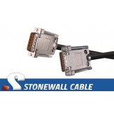 ER1804 Eq. Intel Cable