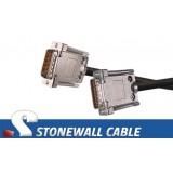 ER1814 Eq. Intel Cable