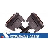 17-03916-xx Eq. DEC Cable