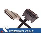 17-03565-xx Eq. DEC Cable