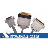 """111833 Eq. Tandberg """"Y"""" Cable"""
