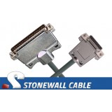 112176 Eq. Tandberg Cable