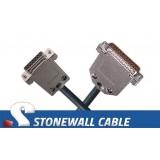 112175 Eq. Tandberg Cable