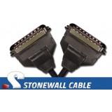SCSI 1 / SCSI 1 Cable