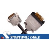 ER1802 Eq. Intel Cable