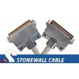 17-00362-xx Eq. DEC Cable