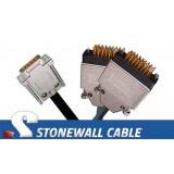 CAB-2V35MT Eq. Cisco Cable