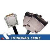 CAB-2V35FC Eq. Cisco Cable
