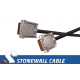 Intel Router-to-Router Cable