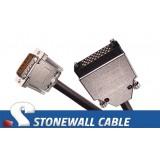 ER1812 Eq. Intel Cable