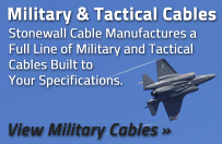 Military & Tactical Cables