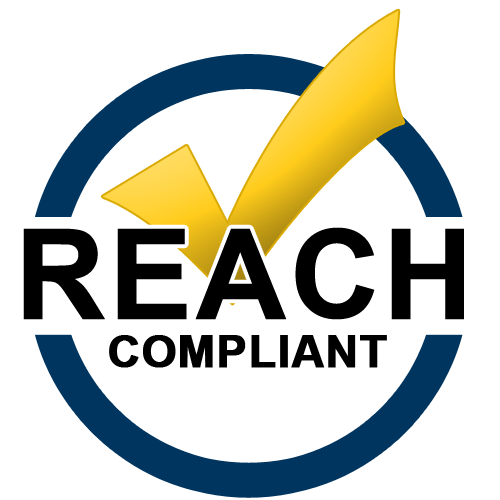 REACH Compliant