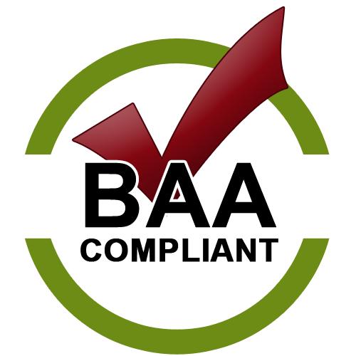 BAA - Buy American Act Compliant